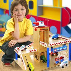 Бизнес идея – производство деревянных игрушек | Новые бизнес идеи, новые идеи бизнеса, идеи бизнеса, идеи для бизнеса, бизнес-идеи, идеи малого бизнеса