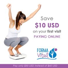 In Forma Vital we use auriculotherapy to help you with your weight loss. This painless and noninvasive technique put pressure on specific points on the ear Body Organs, Traditional Chinese Medicine, Nutrition Guide, Health Goals, Weight Loss Program, Nervous System, Healthy Weight, Fitness Goals, Stress