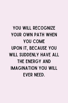Wisdom Quotes, True Quotes, Words Quotes, Wise Words, Motivational Quotes, Inspirational Quotes, Sayings, Finding Yourself Quotes, Finding Happiness Quotes