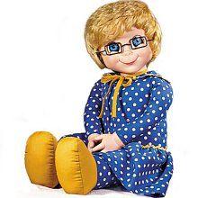 mrs. beasley.