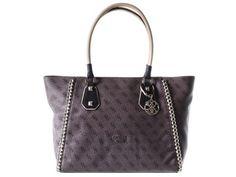 #guess Tote Bag, Bags, Fashion, Luxury, Handbags, Moda, Fashion Styles, Totes, Fashion Illustrations
