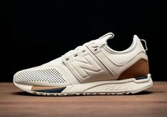 new-balance-247-luxe