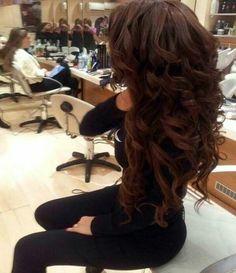 #gorgeous #makeup #goals  #onfleek #beauty #mac #maccosmetics #hair #inspiration #pretty #makeupartist #cosmetics
