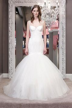 Wedding Gown Consignment Shops Los Angeles 20