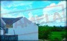 Rumah Kpr Murah Bersubsidi Jl. raya cisoka, Desa cempaka Cisoka » Tangerang » Banten