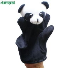 Now Available on our store: Cartoon Children ... Check it out there! http://imatoys-store.myshopify.com/products/cartoon-children-baby-toy-finger-puppets-hand-puppet-doll-animals-gloves-for-kids?utm_campaign=social_autopilot&utm_source=pin&utm_medium=pin