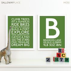 https://www.etsy.com/listing/127359991/baby-boy-art-boy-nursery-art-subway?ref=shop_home_active_20