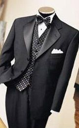 style-6941-bouttonnaired-three-button-single-tuxedo-with-pleated-pants-that-can-be-matched-with-accessories-giving-it-an-elegantly-modern-look.jpg 160×260 pixels