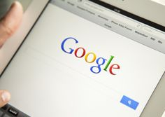 How we'd answer some of the most popular Dorset Google searches