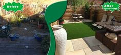 Artificial Turf Installers   Fake Grass Services   Artificial Lawns Artificial Grass Installation, Artificial Turf, Fake Grass, Lawns, Patio, Outdoor Decor, Astroturf, Terrace