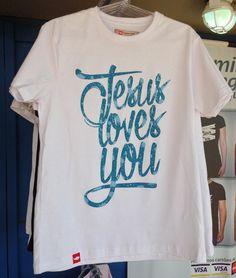 #modelonovo #camisetagospel #camisetaevangelica #camisetasevangélicas #gospel by gospelgarb