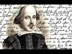Shakespeare's best quotes about business: what the bard.: Shakespeare's best quotes about business:… Shakespeare Birthday, Shakespeare Plays, Shakespeare Quotes, William Shakespeare Textos, Linguistic Theory, Astronomy Quotes, Funeral Party, Shakespeare's Life, Puns Jokes