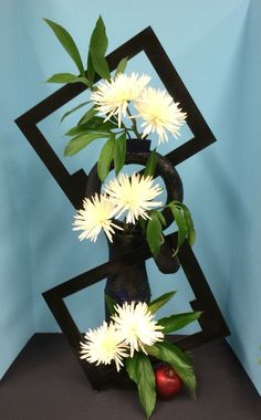 100 Garden Club Design Types Ideas In 2020 Flower Arrangements Flower Show Floral Arrangements