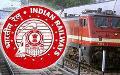 1 Oct 2016- से बदल जाएंगे रेलवे के ये 10 नियम
