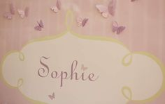 Sophie's 3rd Birthday | CatchMyParty.com