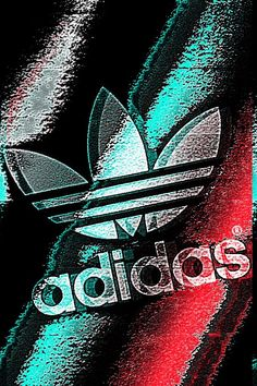 Adidas Phone Wallpaper