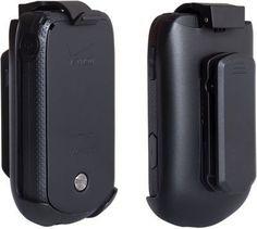 Verizon Holster for DuraXV by Kyocera