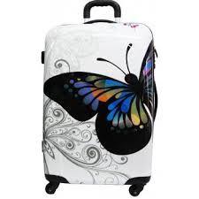 Картинки по запросу чемодан на колесиках