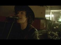 Day 63: You got to listen to this song, it's wicked. The Fratellis - Creepin Up The Backstairs