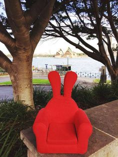 #honeydewrabbit  #허니듀래빗 #오페라하우스 #OperaHouse #Sydney #시드니