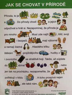 Busy Book, Baby Time, Children, Kids, Kindergarten, Preschool, Classroom, Teaching, Activities