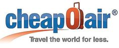 Looking to find cheap airfares? These websites can help.