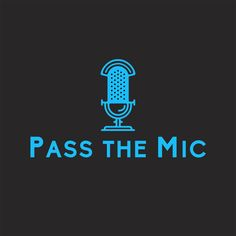 Jemar and Tyler discuss the Black Lives Matter movement and the Christian response. Subscribe – iTunes – Satchel– RSS Social – @_PassTheMic – Facebook Sponsor – Reformed African American Network http://media.blubrry.com/countrysquireradio/p/www.podasterynetwork.com/PassTheMic/129%20PTM%20BLM%20v2.mp3Podcast: Play in new window   Download Related