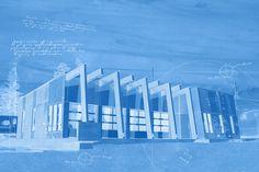 Stylish Building Construction Blueprint Design - Picture-Speak.com Royalty Free Pictures, Royalty Free Stock Photos, Construction Images, Line Photography, Stock Imagery, Pixel Image, Building Images, Image Categories, Picture Design