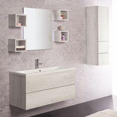 Jo Bagno It Arredo Bagno E Sanitari In Ceramica.31 Fantastiche Immagini Su Mobili Bagno Moderni Contemporary