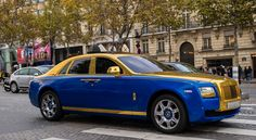 Most Expensive Car, Amazing Cars, Rolls Royce, Exotic Cars, Luxury Cars, Cool Cars, Vehicles, Live, Sweet