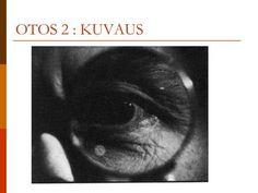 OTOS 2 : KUVAUS. Otos ja kuvaus  Otokseen ei liity vain se mitä kuvataan (mise…