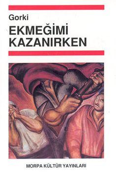 Book Worms, Allah, Film, Reading, Books, Movies, Movie Posters, Fernando Pessoa, Book
