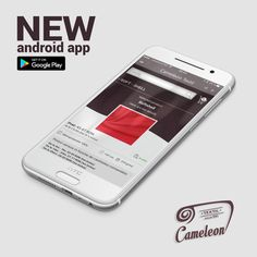 New Shop, Android Apps, Mobile App, Mobile Applications