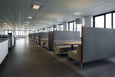 APM Terminals - Fagerhult (International)