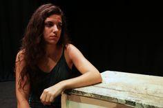 Teatre escolar català per a secundària