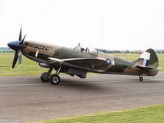 Spitfire-Mk-XIV-F-AZJS.jpg