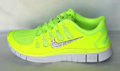 ♥♥quality#sports and leisure nike shoes for all people to many occasion  I want these nike shoes $48 at #freeruns2 net so bad!