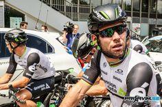Začela se je ena najprestižnejših dirk, Tour de France.