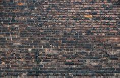 brick texture: 21 тыс изображений найдено в Яндекс.Картинках
