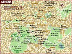 Atena-Harta-obiective-turistice--Atena.jpg (466×350)