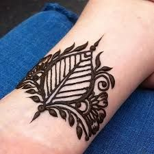 Image result for henna design