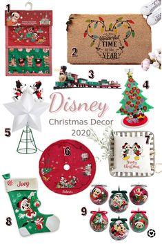 Mickey Christmas, Christmas On A Budget, Family Christmas, All Things Christmas, Christmas Holidays, Christmas Crafts, Christmas Decorations, Christmas Morning, Winter Holidays