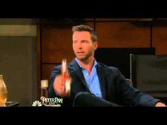 days of our lives 12-3-14 full episode part 3