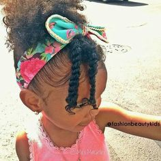 Have you been a mama of a new cute little fact, older 0 to effectively couple of weeks? Then you aren't in need of everybody telling you it isn't easy to develop newborn baby hairstyles. Lil Girl Hairstyles, Natural Hairstyles For Kids, Princess Hairstyles, Toddler Hairstyles, Children Hairstyles, Quince Hairstyles, 1950s Hairstyles, Ethnic Hairstyles, Elegant Hairstyles