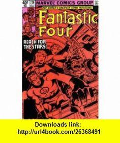 Fantastic Four Visionaries - John Byrne, Vol. 0 (9780785137610) John Byrne, Roger Stern, Jerry Ordway , ISBN-10: 0785137610  , ISBN-13: 978-0785137610 ,  , tutorials , pdf , ebook , torrent , downloads , rapidshare , filesonic , hotfile , megaupload , fileserve