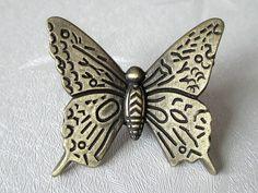 acing black gold silver european style modern fashion furniture handle cabinet door wardrobe furniture hardware pinterest
