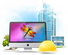 3d Raumplaner Mac Beautiful Home Planer Acquire D Planner Free My