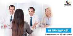Resume Maker – Craft the perfect resume for the position you are applying for with the help of Resume Worldwide. #resume #resumewriting #resumeservices #resumetips #coverletter #careertips #resumeconsultants #COVID19 Cv Maker, Resume Maker, Resume Writer, Resume Services, Writing Services, Professional Writing, Perfect Resume, Hr Management