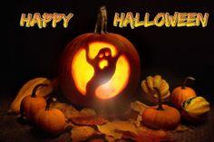 Happy Halloween!  #flychord #halloween