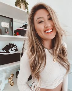 Lauren Riihimaki, Laurdiy, Long Hair Styles, Photo And Video, Celebrities, Interesting Facts, Siblings, Boyfriends, Beauty